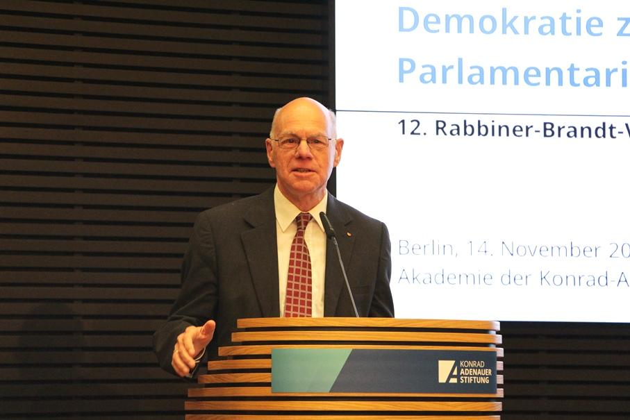 Wer Vertritt Das Volk Demokratie Zwischen Parlamentarismus